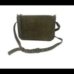 Madewell Bags - Madewell Crossbody